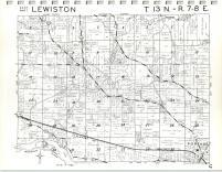 Map Image 012, Columbia County 1965